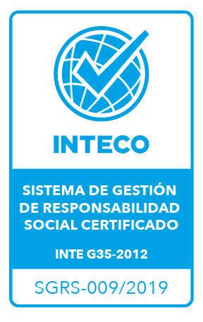 INTE G35:2012